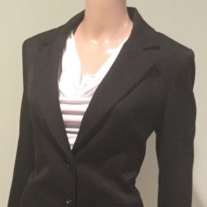 Professional business suit. Excellent Condition!